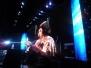 A2 Pro LED Screen