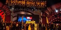 Mirchi Music Award 2010