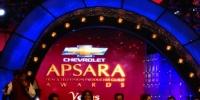 apsara award show 2013