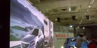 auto expo 2013 in Delhi