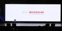 Bosch Compay Program in Bhubneshwar