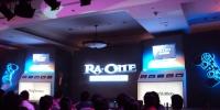 raone3