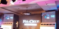 raone8