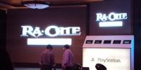 raone9