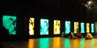 Dance India Dance Audition in Mumbai