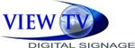 LFD Video Wall rental India