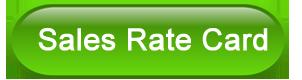 Best pricing indoor & outdoor LED display hire India